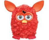 Hasbro Furby Hot - Red