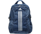 Adidas Power II Backpack collegiate navy