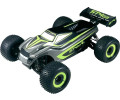 Thunder Tiger ST4 G3 Brushless Truggy RTR (6404-F104)