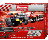 Carrera Digital 143 - Championship Rivals (40015)