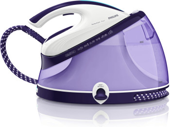 Philips PerfectCare Aqua GC8640/02