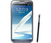 Samsung Galaxy Note 2 16GB grigio
