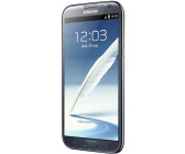 Samsung Galaxy Note 2 LTE 32GB Titanium Gray