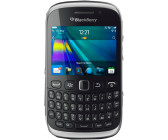 BlackBerry Curve 9320 - noir