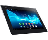 Sony Xperia Tablet S 16GB WiFi