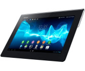 Sony Xperia Tablet S 32GB WiFi