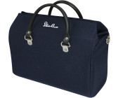 Silver Cross Dolls Pram Bag