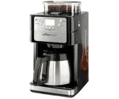 TV Das Original Coffee Maxx Premium Thermo Plus