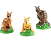 Fisher-Price Little People Familles du Zoo