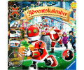 Ravensburger ScienceX Adventskalender 2012