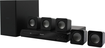 Philips HTD3500