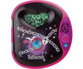 Vtech Kidi Secrets 2 Black Edition