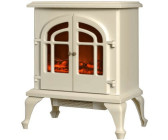 Warmlite Log Effect Stove (WL46001C)