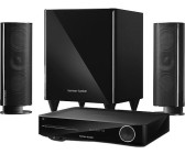 Harman-Kardon BDS 477
