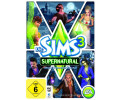 Die Sims 3: Supernatural (Add-On) (PC/Mac)