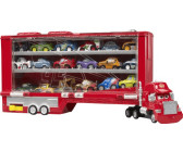 Mattel Disney Cars Mack Transporter (7170)