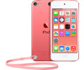 Apple iPod touch 5G 32Go rose