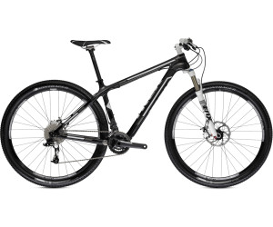 Trek Superfly Comp (2013)