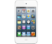 Apple iPod Touch 4G 16GB weiß