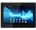 Sony Xperia Tablet S 64GB WiFi