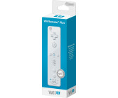 Nintendo Wii U Remote Plus