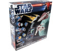 Revell Star Wars Adventskalender 2012
