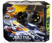 Spin Master Air Hogs - Battle Tracker (6017519)