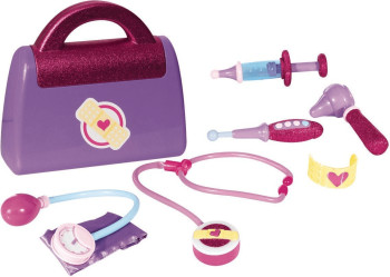 Flair Doc McStuffins - Doctor's Bag