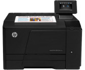 Hewlett-Packard HP LaserJet Pro 200 color M251nw (CF147A)