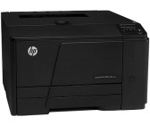Hewlett-Packard HP LaserJet Pro 200 color M251n (CF146A)