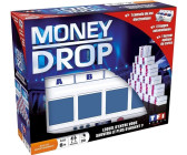 TF1 Games Money Drop