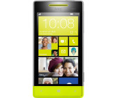HTC Windows Phone 8S High-Rise Gray