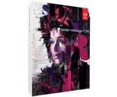 Adobe InDesign CS6 (DE)