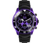Ice Watch Ice-Chrono Big Big violet (CH.KPE.BB.S.12)