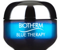 Biotherm Blue Therapy Normale Haut (50 ml)