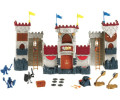 Fisher-Price Imaginext Battle Castle