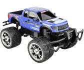 Carrera RC Ford F-150 SVT Raptor RTR (160006)
