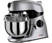 Russell Hobbs 18553 Kitchen Machine Silver