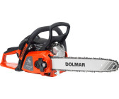 Dolmar PS-35 C TLC