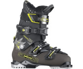 Salomon Quest Access 70 (2013)