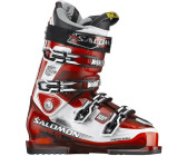 Salomon Impact 100 CS (2013)