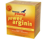 Forever Young Power Arginin