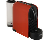 DeLonghi Nespresso U EN 110.O Pure Orange