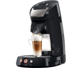 Philips Senseo Latte Select HD 7854/60 schwarz