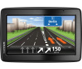TomTom Via 135 M Europa Traffic
