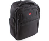 Wenger Business Laptop Rucksack 17'' (SA7301)
