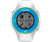 Garmin Forerunner 610 HR color