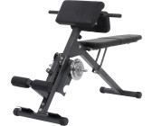 FINNLO 3864 AB + Back Trainer