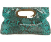 Michael Kors Berkley Clutch