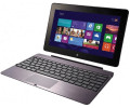 Asus VivoTab RT 64GB Grau + Dock